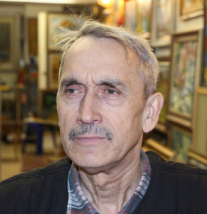 Магасумов Динар