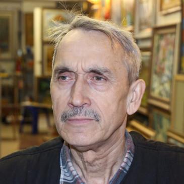 Магасумов Динар Мазгарович