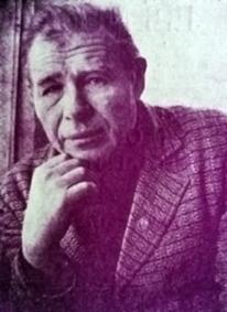 Еременко Павел Яковлевич