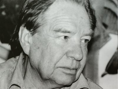 Литвинов С.А.