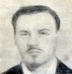 Юрий Ростемберский